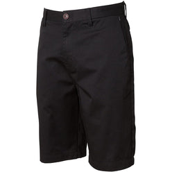 Billabong Carter Youth Boys Chino Shorts (BRAND NEW)