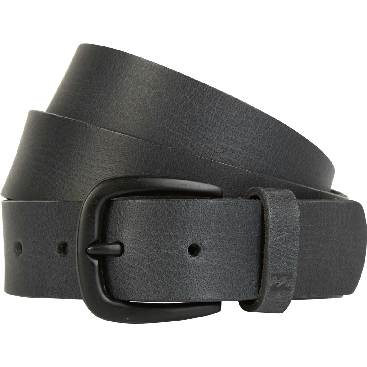 Billabong All Day Leather Men's Belts-MABLQBLE