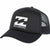 Billabong Podium Men's Trucker Adjustable Hats