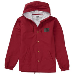 Billabong Brick Men's Jackets (BRAND NEW)
