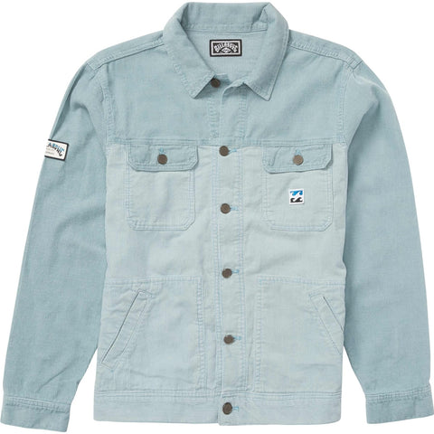 Billabong The Cord Men's Jackets