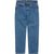 Billabong Fifty Jean Men's Denim Pants