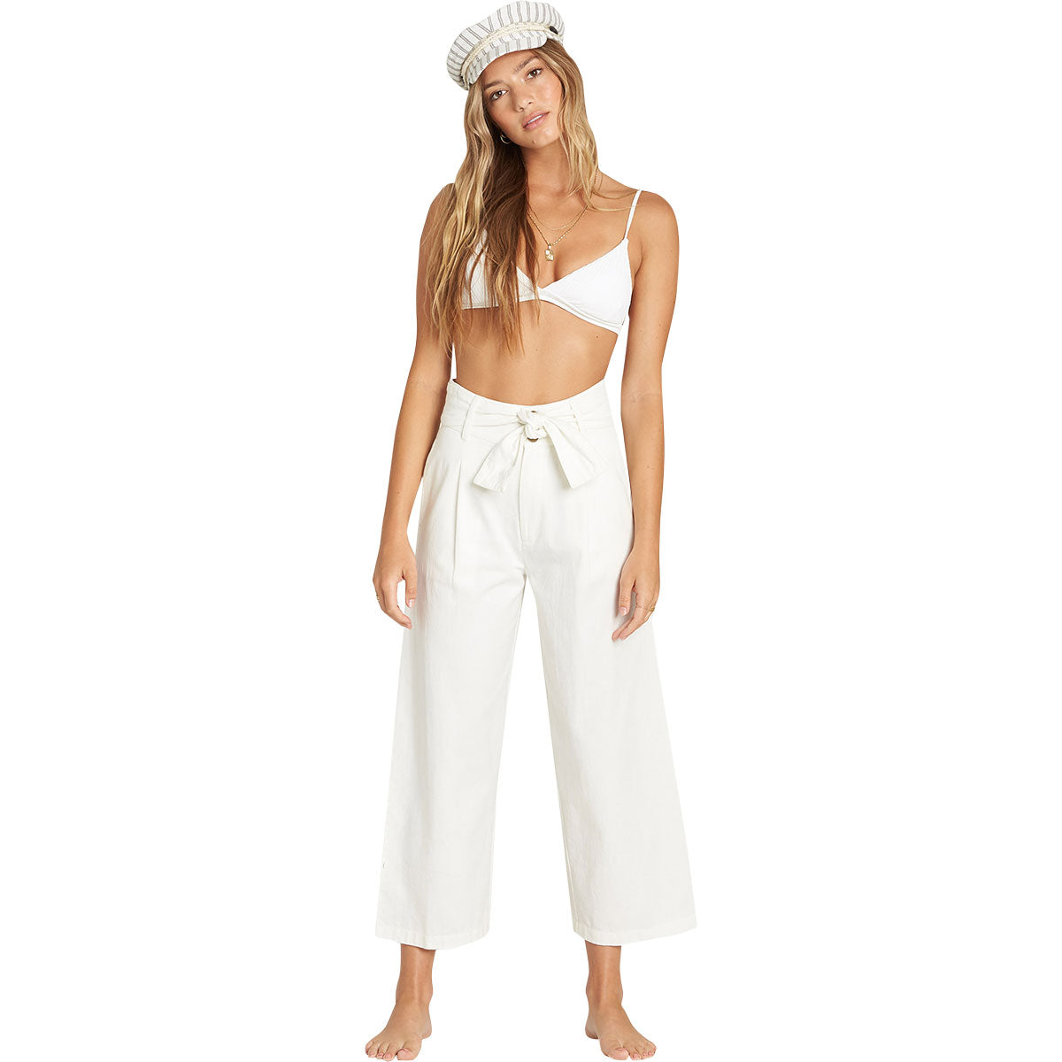 Billabong Now Or Never Women's Beach Pants-J308UBNO