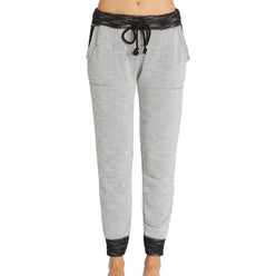 Billabong Rollin Down Fleece Women's Pants (BRAND NEW)