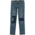 Billabong Patch Play Youth Girls Denim Pants (BRAND NEW)
