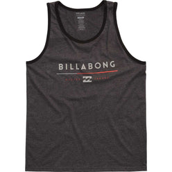 Billabong Tri-Unity Men's Tank Shirts (BRAND NEW)