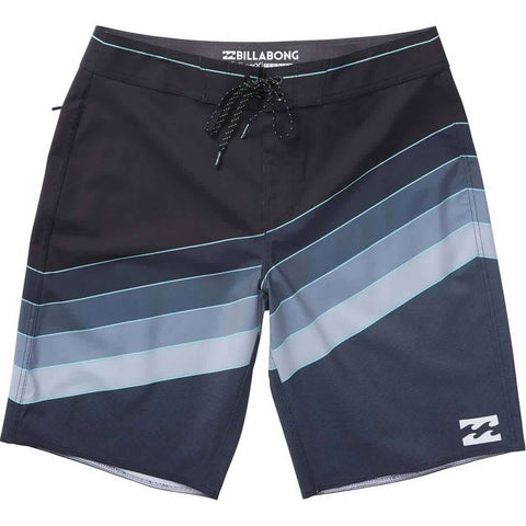 Billabong Northpoint X Men's Boardshort Shorts