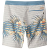 Billabong Spinner LT Men's Boardshort Shorts