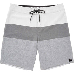 Billabong Tribong Airlite Men's Boardshort Shorts (BRAND NEW)
