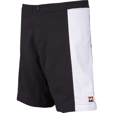 Billabong Tyler Warren Lo Tides Men's Boardshort Shorts