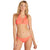 Billabong Sol Searcher Tropic Women's Bottom Swimwear