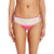 Billabong Beach Sol Hawaii Women's Bottom Swimwear