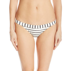 Billabong Island Time Tropic Women's Bottom Swimwear
