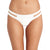 Billabong Line Up Isla Women's Bottom Swimwear