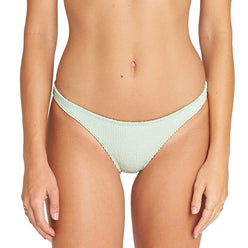 Billabong Summer High Tropic Women's Bottom Swimwear (NEW)