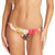 Billabong Tropic Nights Hawaii Lo Women's Bottom Swimwear