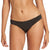Billabong Warm Days Hawaii Lo Women's Bottom Swimwear (BRAND NEW)