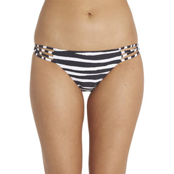 Billabong Wild One Tropic Women's Bottom Swimwear
