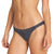 Billabong Wild Tropic Tanga Reversible Women's Bottom Swimwear