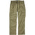 Billabong Surftrek Men's Cargo Pants (USED LIKE NEW / LAST CALL SALE)