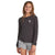 Billabong Turn The Tide Youth Girls Long-Sleeve Shirts (BRAND NEW)