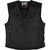 Black Brand Seraph Women's Cruiser Vests (BRAND NEW)