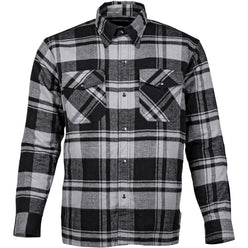 Cortech Bender Men's Button Up Long Sleeve Shirts
