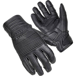 Cortech Associate Men's Cruiser Gloves