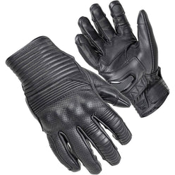 Cortech Bully Men's Cruiser Gloves (NEW)