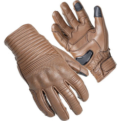 Cortech Bully Men's Cruiser Gloves