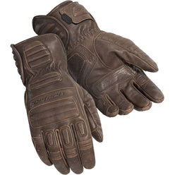 Cortech Roughneck Men's Cruiser Gloves