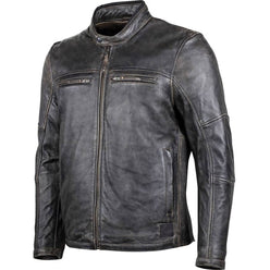 Cortech Idol Men's Cruiser Jackets