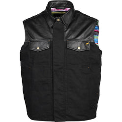 Cortech The Bandito Men's Cruiser Vests