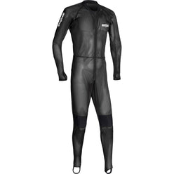 Cortech Quick-Dry Air One-Piece Base Layer Suit Men's Snow Body Armor