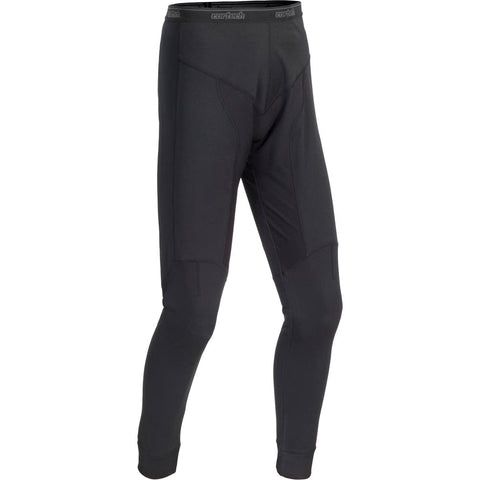 Cortech Journey Coolmax Base Layer Men's Pants