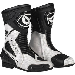 Cortech Apex RR Air Men's Street Boots