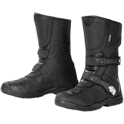 Cortech Turret WP Men's Street Boots (NEW - LAST CALL)