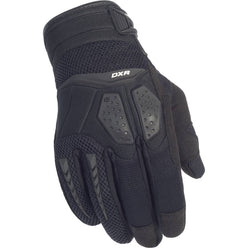Cortech DXR Adult Street Gloves
