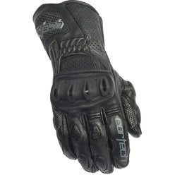 Cortech Latigo RR 2 Men's Street Gloves (NEW - LAST CALL)