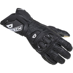 Cortech Adrenaline GP Men's Street Gloves (NEW)