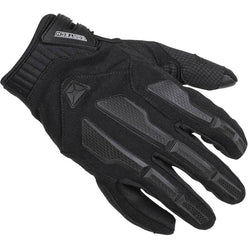 Cortech Aero-Tec Men's Street Gloves (NEW)
