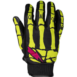 Cortech Hell Diver Men's Street Gloves