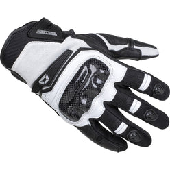 Cortech Sonic-Flo Men's Street Gloves (NEW)