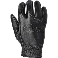 Cortech The El Camino Men's Cruiser Gloves