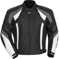Cortech VRX Adult Street Jackets (BRAND NEW)
