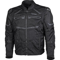 Cortech Hyper-Tec Men's Street Jackets (NEW)