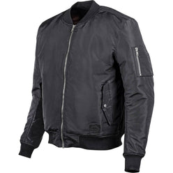 Cortech The Skipper Bomber Men's Street Jackets (USED LIKE NEW / LAST CALL SALE)