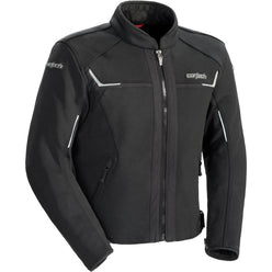 Cortech Fusion Men's Street Jackets (BRAND NEW)