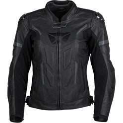 Cortech Apex V1 Women's Street Jackets (NEW)
