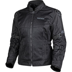 Cortech Hyper-Flo Air Women's Street Jackets (NEW)